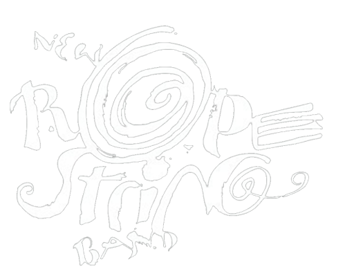 The Old New Rope String Band